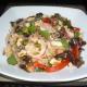 Salade Mix de nouilles